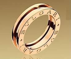 bvlgari ring singaporebrides wedding