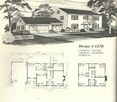 british colonial house plans pin by margaret horton on architecture in 2020 colonial
