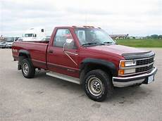 how cars run 1992 chevrolet 3500 auto manual chevrolet 3500 1992 1992 chevrolet 3500 model car for sale in morris mn 4421620825 used