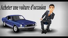 documents vente voiture occasion voiture d occasion