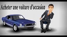 site de vente de voiture d occasion auto sport