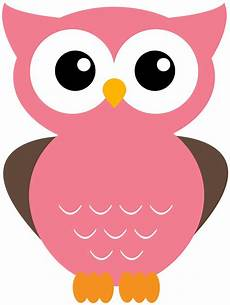 123 best images about owl clipart on print
