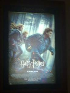 Harry Potter Malvorlagen Sub Indo Coming Soon In Manado Indonesia