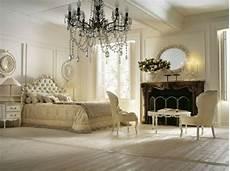 Romantische Stimmung Im Schlafzimmer - schlafzimmer ideen laden sie die romantik in ihren