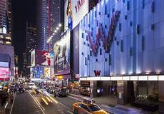 hotel w new york times square new york city ny booking com