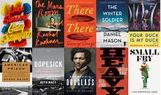 year in review the best books of 2018 datebook