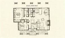 mountain chalet house plans cabin plan mountain architects hendricks architecture