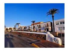 Mietwagen Flughafen Ibiza Preisvergleich Billiger