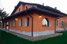 colore esterno casa colori pareti esterne hl27 pineglen