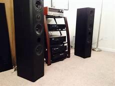 mb quart qls 1030 speakers for sale us audio mart