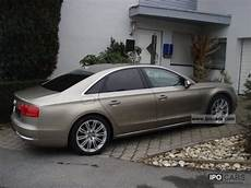 2010 audi a8 4 2 tdi quattro mod 2011 car photo and