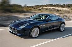 jaguar coupé f type f type coupe will lead jaguar land rover premium car assault