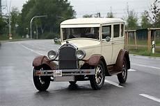 Auto Bild Classic - altes auto foto bild autos zweir 228 der oldtimer