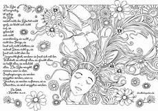 Ausmalbilder Igel Wald Ausmalbilder Thema Wald Genial Schmetterling Zeichnung
