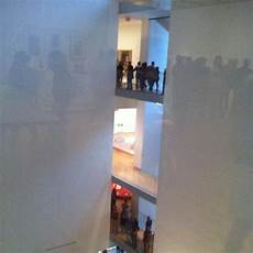 culture worksheets 18229 moma new york city new york the building itself is already