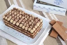 crema ai wafer semifreddo ai wafer ricetta nel 2020 dolci ricette idee alimentari
