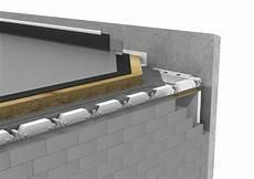 isolation toiture terrasse syst 232 me pr 233 fabriqu 233 pour isolation de toit terrasse en