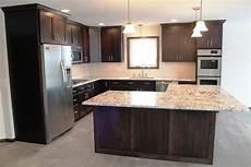 cuisine bois gris clair cuisine cuisine bois gris clair avec noir couleur