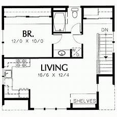house plans with detached in law suite 76 best images about in law suite on pinterest