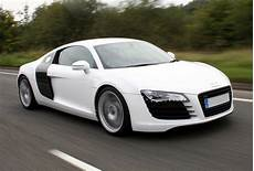 audi r8 2008 2008 audi r8 v8 by vf engineering review top speed