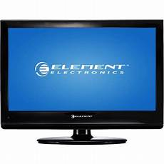 element tv element 19 quot class 720p 60hz tv dvd combo walmart com