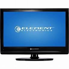 element tv element 19 quot class 720p 60hz tv dvd combo walmart com