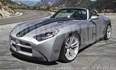 new dodge sports car sports cars of the future 2014 dodge