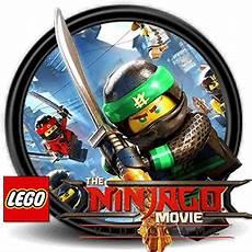 Ninjago Malvorlagen Kostenlos Vollversion The Lego Ninjago Spiel Spielen Pc