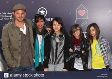 Justin Chambers Kinder - mar 8 2009 west california usa actor