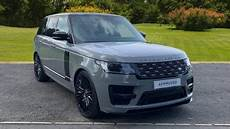 Used Land Rover Cars For Sale Land Rover Used Cars