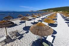 ceggio villaggio vista mare toscana talamone spiaggia