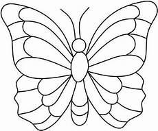 Malvorlagen Schmetterling Selber Machen Schmetterling Malen Ausmalbilder Kostenlose Malvorlagen
