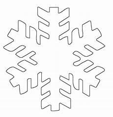 Ausmalbilder Schneeflocken Gratis Schneeflocken Vorlagen Zum Ausdrucken Search Results