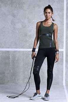 h m launches activewear line h m sport