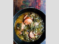 creole_image