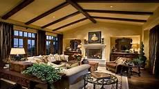 Living Room Decor Home Decor Ideas decorate windows for rustic home decor ideas
