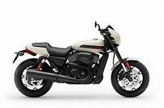 achat harley davidson motos harley davidson achat et prix l 233 o harley davidson