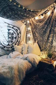 White Tapestry Bedroom Ideas by Black White Elephant Parade Mandala Tapestry Scorpio