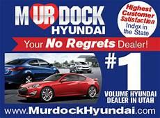 Murdock Hyundai Of Murray by Murdock Hyundai Of Murray Hyundai Service Center