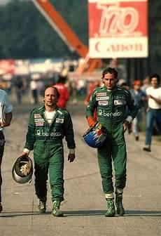 214 best f1 race suits images on formula 1