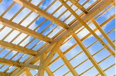 dachkonstruktionen aus holz dachkonstruktion aus holz dachdecker stuttgart