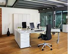 home office furniture near me stylishly cool office furniture designs for awesome