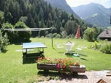 casa vacanze ortisei affitti selva di val gardena per vacanze con iha privati