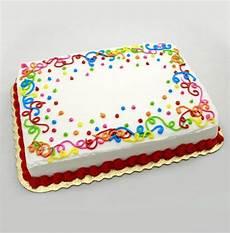 streamer cake in 2019 birthday sheet cakes rectangle cake marble cake