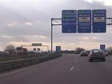 conseils p 233 age autoroute espagne le moniteur automobile