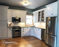 Kitchen Cabinet Refacing Chicago by Kitchen And Bath Remodeling Custom Cabinets And Cabinet