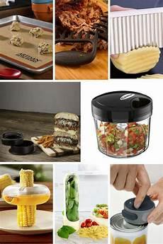 Kitchen Gift Ideas 30 by 30 Best Kitchen Gadgets Gift List My Abundant
