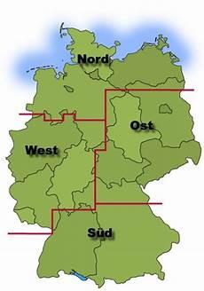 nord west süd ost vfr germany 4 ost aerosoft shop