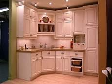 modele de cuisine rustique r 233 alisation 71 cette cuisine aux allures quelques peu