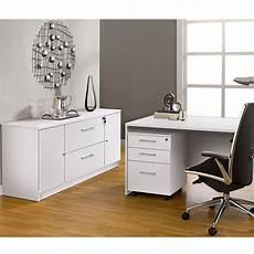 white credenza series 100 modern white credenza eurway furniture